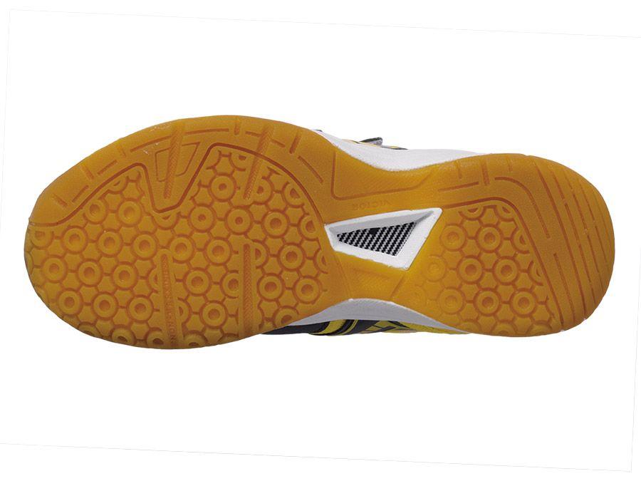 Merk Bulutangkis Dunia Gambar Sepatu Bola Nike Original Jual Cowok Murah  Mayoret Perempuan Harga Air Max e0c418cbe3