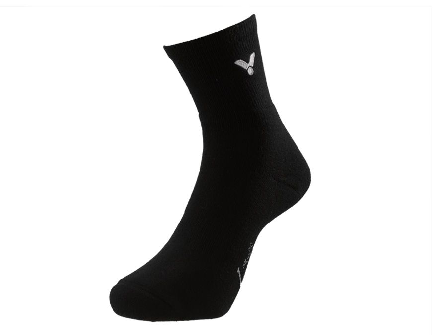 Sport Socks for Men SK190 A/C