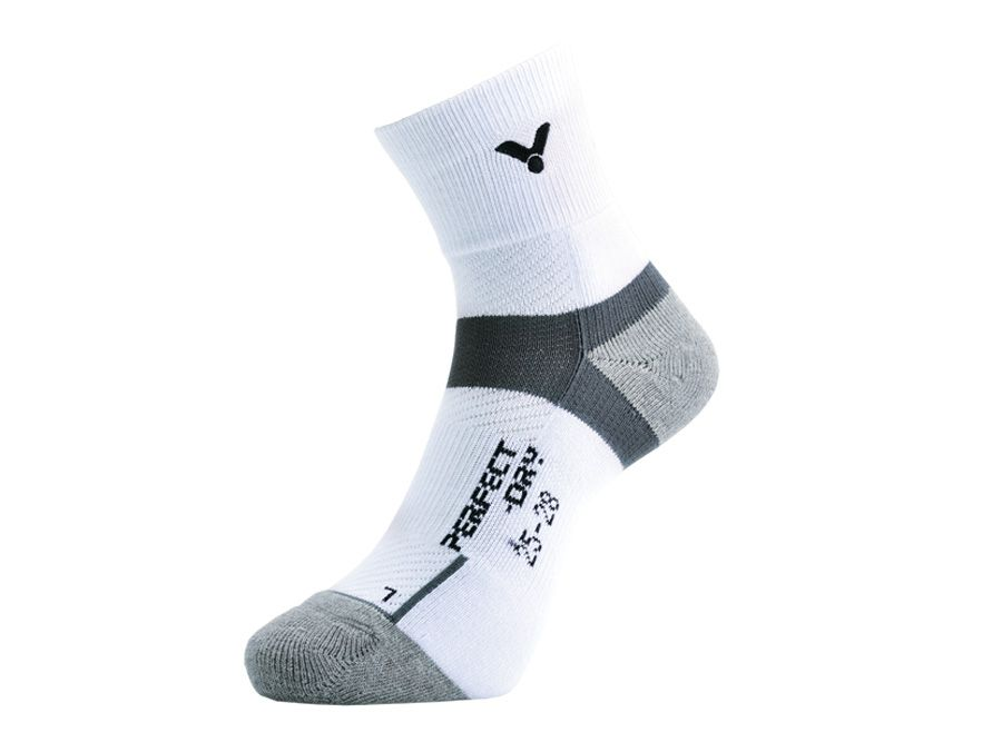 SK125 K/C Sport Socks for Men